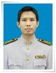 wongvien(1)